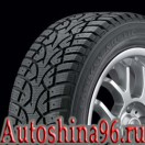 Tire Altimax Arctic