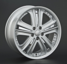 Wheels CW 924