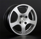 Wheels NG 063