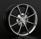 Wheels NG 217
