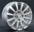 Wheels NG 247