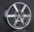 Wheels TS 406