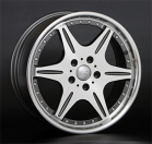 Wheels TS 426