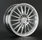 Wheels TS 509