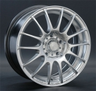 Wheels TS 512