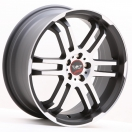 Forged Wheels 09