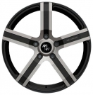 Forged Wheels IX