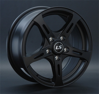 Диски Wheels CW 493