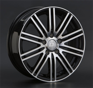 Диски Wheels CW 835