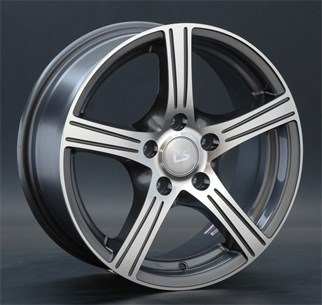 Диски Wheels NG 238
