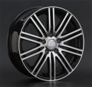 Wheels CW 835