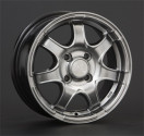 Wheels NG 453