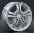 Wheels NG 680