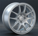 Wheels NG 804