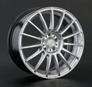 Wheels TS 418