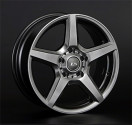 Wheels TS 504