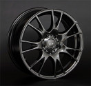 Wheels TS 507