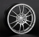 Wheels TS 602