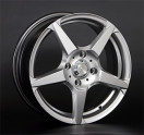 Wheels TS 610
