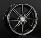 Wheels ZT 390