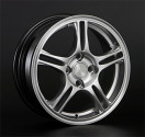 Wheels ZT 392