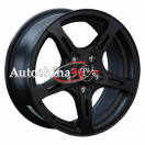 Wheels CW 493