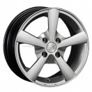 Wheels NG 210