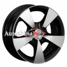 Wheels NG 213