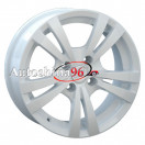 Wheels NG 231