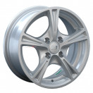 Wheels NG 232