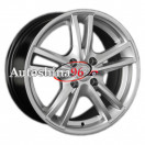 Wheels NG 236