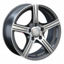 Wheels NG 238