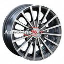 Wheels NG 241