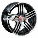 Wheels NG 277