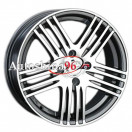 Wheels NG 278