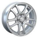 Wheels NG 450