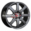 Wheels NG 461