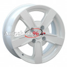 Wheels NG 681
