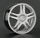 Wheels SY 579