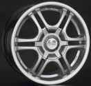 Wheels SY 604