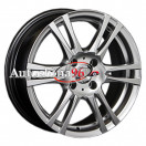 Wheels TS 609