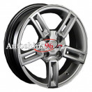 Wheels ZT 384