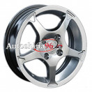 Wheels ZT 385