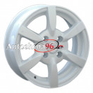 Wheels ZT 386