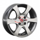 Wheels ZT 387