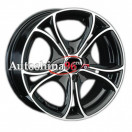 Wheels ZT 393