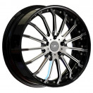Forged Wheels XL