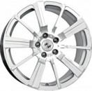 Forged Wheels XXI