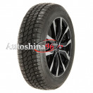 *Cargo Speed Winter