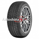 *High Performance